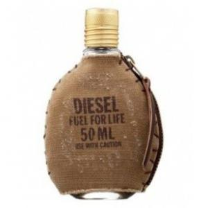Fuel for Life Men perfume para hombre de Diesel