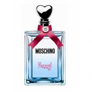 Funny! perfume para mujer de Moschino