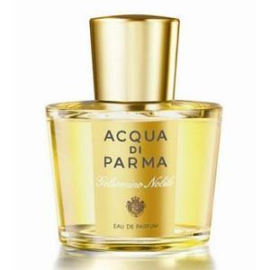 Gelsomino Nobile perfume para mujer de Acqua di Parma