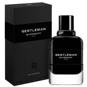 Gentleman Eau de Parfum perfume para hombre de Givenchy