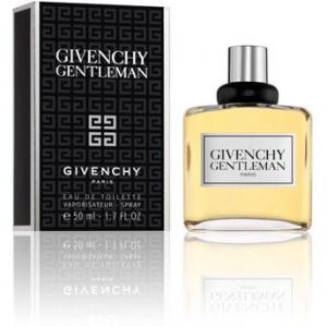 Gentleman perfume para hombre de Givenchy