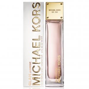 Glam Jasmine perfume para mujer de Michael Kors