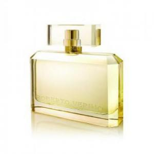 Gold perfume para mujer de Roberto Verino