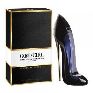 Good Girl perfume para mujer de Carolina Herrera
