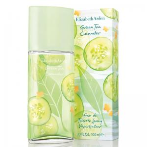 Green Tea Cucumber perfume para mujer de Elizabeth Arden