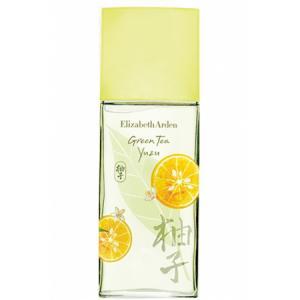 Green Tea Yuzu perfume para mujer de Elizabeth Arden