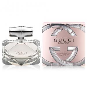 Gucci Bamboo perfume para mujer de Gucci