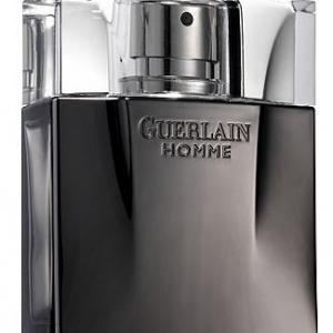 guerlain homme perfumes hombre