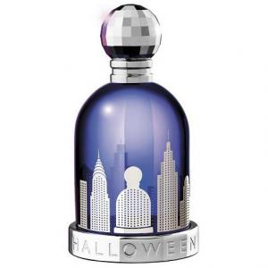 Halloween Fever perfume para mujer de Jesus del Pozo