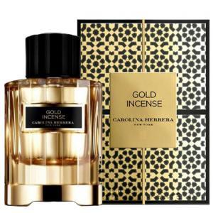 carolina herrera perfumes hombre y mujer