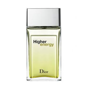 Higher Energy perfume de hombre de Dior