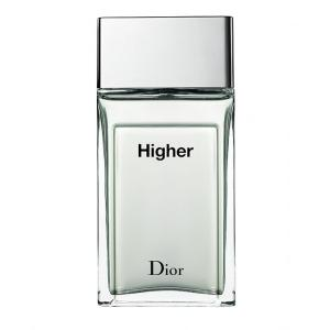 Higher Hombre perfume de Dior