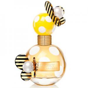 Honey perfume para mujer de Marc Jacobs