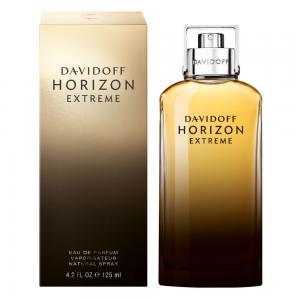 Horizon Extreme perfume para hombre de Davidoff