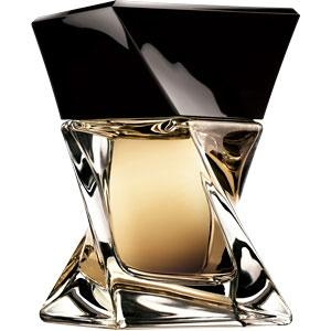Hypnôse Homme perfume para hombre de Lancôme
