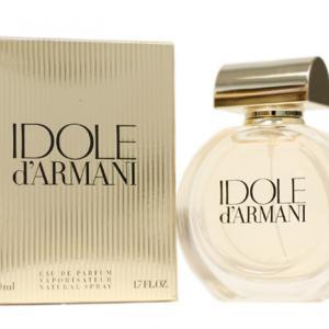 Idole D'Armani perfume de Armani