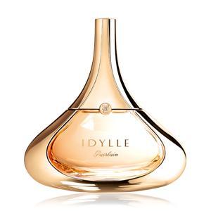 Idylle perfume para mujer de Guerlain