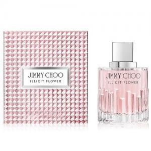jimmy choo perfume mujer precio