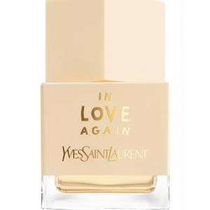 In Love Again Collection perfume para mujer de Yves Saint Laurent