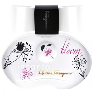 Incanto Bloom perfume para mujer de Salvatore Ferragamo