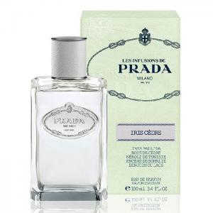3870c8dd6 Infusion D Iris Cedre de Prada compara precio y opiniones