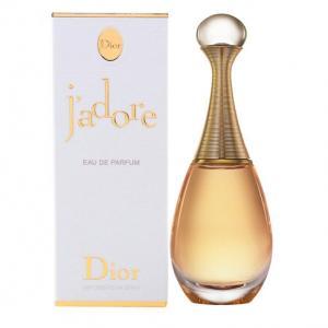 J'adore perfume para mujer de Dior