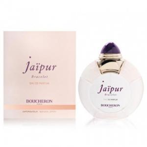 Jaipur Bracelet perfume para mujer de Boucheron