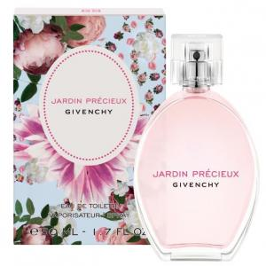Jardin Précieux perfume para mujer de Givenchy