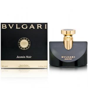 Jasmin Noir perfume para mujer de Bvlgari