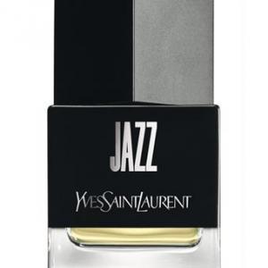 Jazz Collection perfume para hombre de Yves Saint Lauren