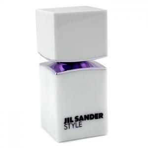 Jil Sander Style perfume para mujer de Jil Sander