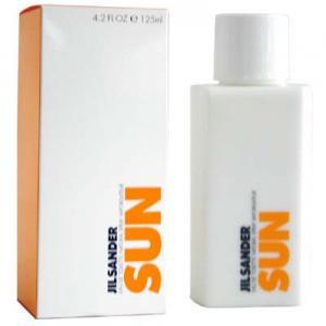 Jil Sander Sun for Women perfume para mujer de Jil Sander