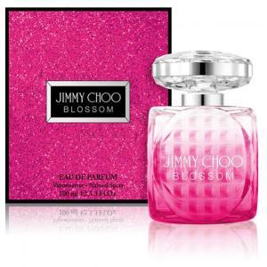 Jimmy Choo Blossom perfume para mujer de Jimmy Choo