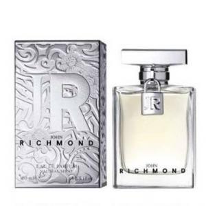 John Richmond for Women perfume para mujer de John Richmond