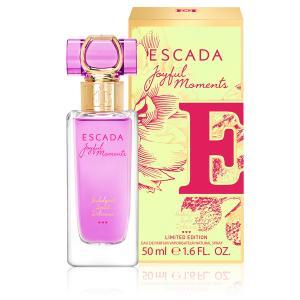 Joyful Moments perfume para mujer de Escada