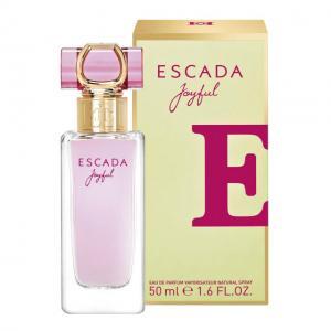 Joyful perfume para mujer de Escada