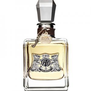 Juicy Couture Original perfume para mujer de Juicy Couture