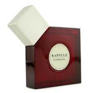 Kapsule Floriental perfume para hombre y mujer de Lagerfeld