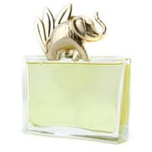 Kenzo Jungle L'Elephant perfume para mujer de Kenzo