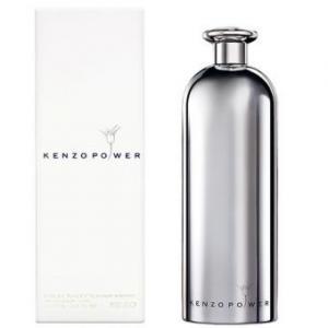 Kenzo Power perfume para hombre de Kenzo