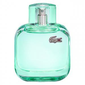 L.12.12 pour Elle Natural perfume para mujer de Lacoste