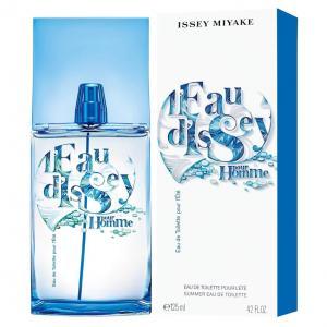 L'Eau D'Issey pour homme Summer 2015 perfume para hombre de Issey Miyake