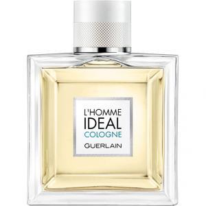 L'Homme Ideal Cologne perfume para hombre de Guerlain