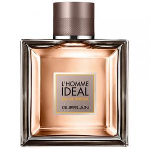 L'Homme Ideal eau de parfum para hombre de Guerlain