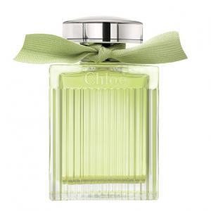 L'Eau de Chloé perfume para mujer de Chloé