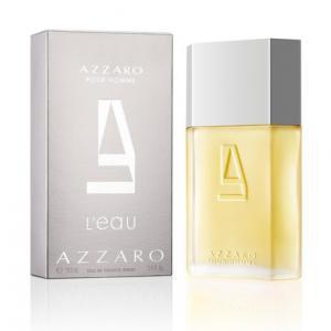 L'Eau d'Azzaro pour Homme perfume para hombre de Azzaro