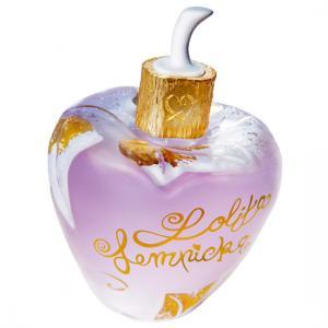 L'Eau en Blanc perfume para mujer de Lolita Lempicka
