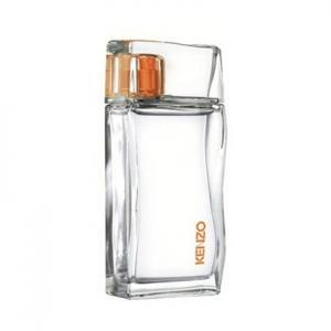 L'Eau 2 Kenzo pour Homme perfume para hombre de Kenzo