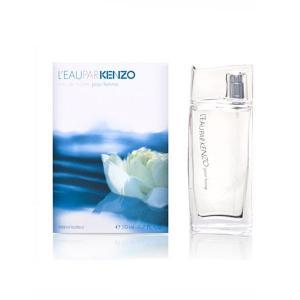 L'Eau Par perfume para mujer de Kenzo