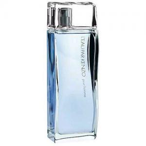 L'Eau Par pour Homme perfume para hombre de Kenzo